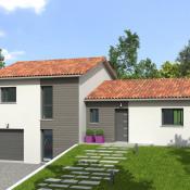 Maison avec terrain Belmont-d'Azergues 110 m²