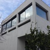 vente Maison / Villa 5 pièces Sete