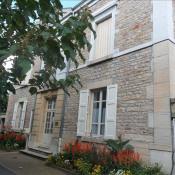 Prissé, Maison de village 6 pièces, 199,3 m2