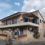 Vente appartement Manosque 184000€ - Photo 1