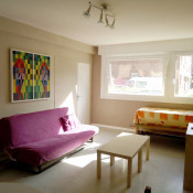 Lille, Apartment 4 rooms, 72 m2