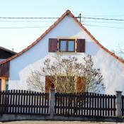 vente Maison / Villa 2 pièces Benfeld