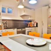 Biarritz, Appartement 3 pièces, 50 m2