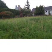 Maison avec terrain Saint-Avé 120 m²