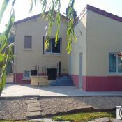 vente Maison / Villa 4 pièces Parmain