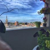 vente Appartement 5 pièces Tourcoing