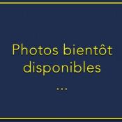 Fontenay aux Roses, Casa 7 assoalhadas, 220 m2