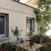 Voves, Maison / Villa 6 pièces, 106 m2
