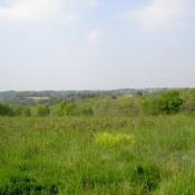 Geaune, 1800 m2