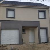 Terrain 270 m² Villiers-sur-Marne (94350)
