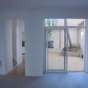vente Maison / Villa 8 pièces Bressuire