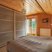Vente maison / villa Seyssel 515000€ - Photo 5