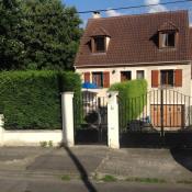 produit d'investissement Maison / Villa 6 pièces Pierrefitte sur Seine
