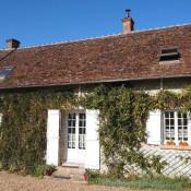 vente Maison / Villa 5 pièces Souvigny de Touraine