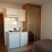 location Appartement 1 pièce Paris 12ème