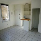 Le Havre, квартирa 2 комнаты, 26 m2