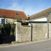 vente Maison / Villa 6 pièces Vigny