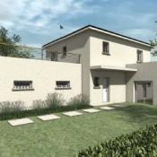 Maison 5 pièces + Terrain La Valette-du-Var