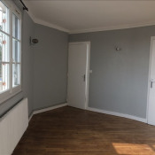 Nantes, квартирa 2 комнаты, 36,75 m2