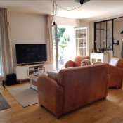 Vente maison / villa Auray 365 400€ - Photo 1