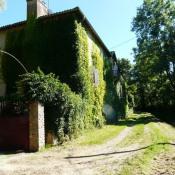 Pierreclos, Maison / Villa 10 pièces, 370 m2