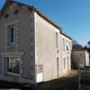 location Maison / Villa 5 pièces La Chapelle Montreuil
