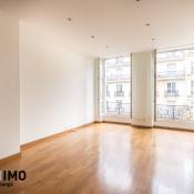 Paris 2ème, Apartamento 5 assoalhadas, 106 m2