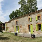 vente Maison / Villa 6 pièces St Julia