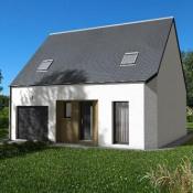 Maison 4 pièces + Terrain Saint-Denis-en-Val
