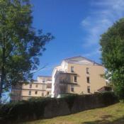 Meximieux, Apartment 4 rooms, 82 m2