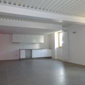 location Appartement 5 pièces Romans sur Isere