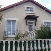 vente Maison / Villa 5 pièces Combs la Ville