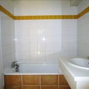 Vente appartement Nimes 75000€ - Photo 2