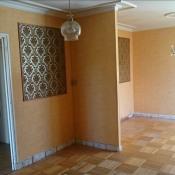 Sale house / villa Proche sens 72500€ - Picture 2