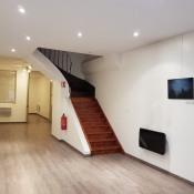 La Tour du Pin, 250 m2