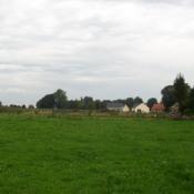 Terrain 718 m² Honfleur (14600)