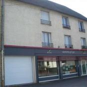 location Appartement 3 pièces Terrasson Lavilledieu