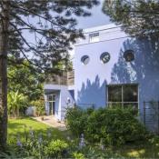 Villejuif, Casa contemporanea 7 stanze , 340 m2