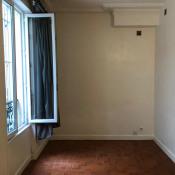 Sale apartment Paris 20ème 235000€ - Picture 4