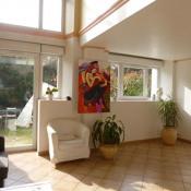 vente Maison / Villa 4 pièces Ris Orangis