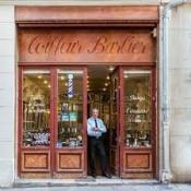 Cession de bail Local commercial Vincennes 53 m²