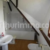 Sale house / villa Fauville en caux 236000€ - Picture 6