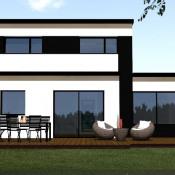 vente Maison / Villa 6 pièces Locmaria Plouzané
