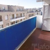 Marseille 8ème, Appartamento 4 stanze , 87 m2