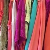 Fonds de commerce Prêt-à-porter-Textile La Roche-sur-Yon 0