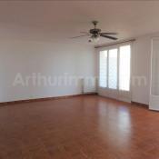 Location appartement Frejus 780€ CC - Photo 4