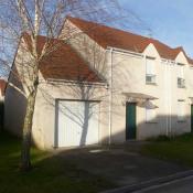 location Maison / Villa 4 pièces Lievin