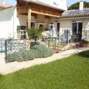 Montpellier, Villa 6 Zimmer, 140 m2