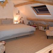 Vente maison / villa Farmoutiers 274500€ - Photo 1
