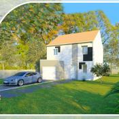 vente Maison / Villa 4 pièces Arpajon